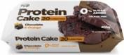 Pwd protein cake naranja-choco 400g