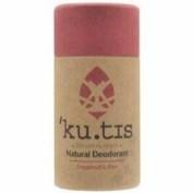 Kutis skincare desodorante pomelo y rosa