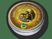 Manteca de karite africa ouro karite (50 ml)