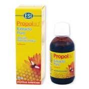Propolaid eto puro sin alcohol (50 ml)