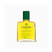 Complexe 5 concentrado - rene furterer (50 ml)