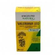 Angelini natura valeriana leo (90 comp)
