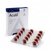 ACUTIL (30 CAPS)