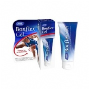 Bonflex gel (100 ml)