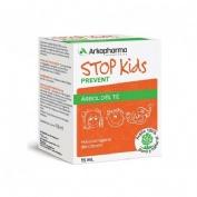 STOP KIDS ACEITE DE ARBOL DEL TE (15 ML)