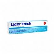 LACERFRESH GEL DENTIFRICO (75 ML)