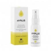 Hyplus (30 ml)