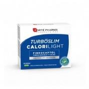 TURBOSLIM CALORILIGHT (120 CAPS)