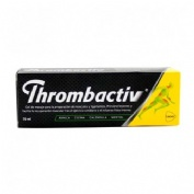 Thrombactiv gel (70 ml)