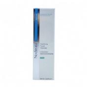 Neostrata limpiador sebonormalizante (200 ml)