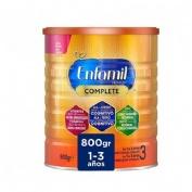 ENFALAC 3 PREMIUM (850 G)
