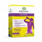 Aquilea celulina sticks bebibles (10 ml 15 unidosis)
