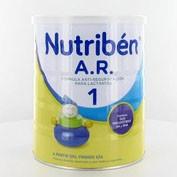 NUTRIBEN AR 1 (800 G)