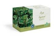 Aboca biotisana menta 1.8 g 20 filtros