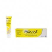MITOSYL PDA 145 G