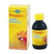 Propolaid jarabe balsamico (200 ml)