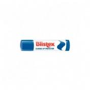 BLISTEX PROTECTOR LABIAL 4,25 G