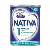 Nativa 1 proexcel (800 g)