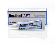 BEXIDENT AFT GEL BUCAL PROTECTOR (5 ML)
