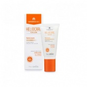 HELIOCARE COLOR GELCREAM (LIGHT 50 ML)